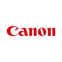 Canon - Bläck