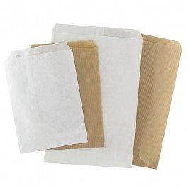 Packpåse i papper