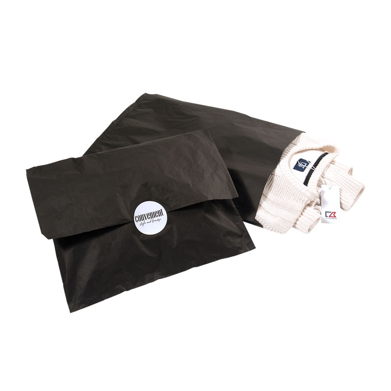Silkespapperspåsar