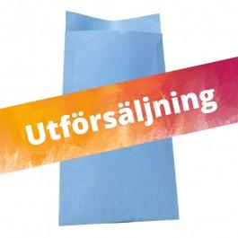 Presentpåsar - UTFÖRSÄLJNING
