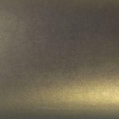 Presentpapper Pearlglans black/gold