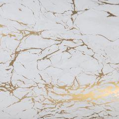 Presentpapper Marble