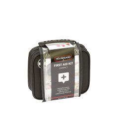 Första hjälpen-väska Compact Housegard