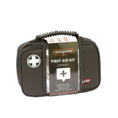 Första hjälpen-väska Comfort Housegard