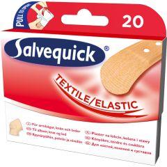 Salvequick Textil