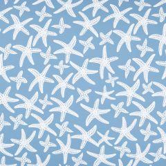 Presentpapper Seastars FSC