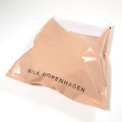 E-handelspåsar i plast