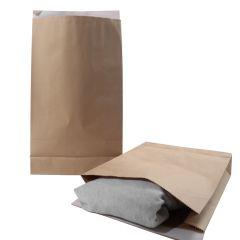 E-handelspåsar i 2-lager papper