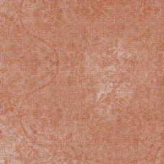Presentpapper Greta brun