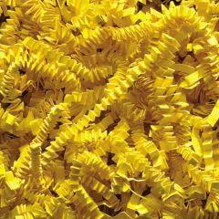 Spring-fill gul