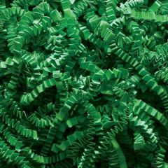 Spring-fill grön