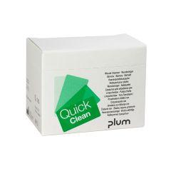 Plum Quickclean