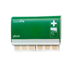 Plum Quickfix Plåsterautomat